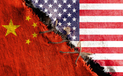 New Issues in US-China Trade Deal