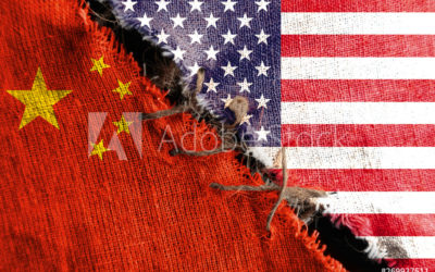 Protected: New Issues in US-China Trade Deal