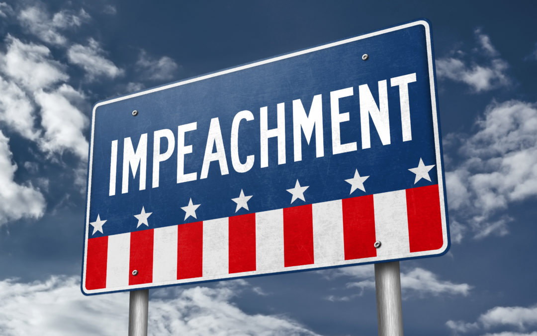 What Investors Can Learn from Impeachments in Emerging Markets