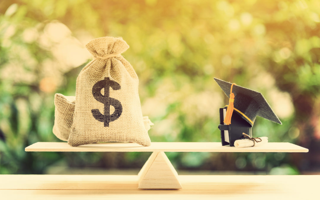 Should For-Profit Colleges Be Ineligible for Federal Student Loans?