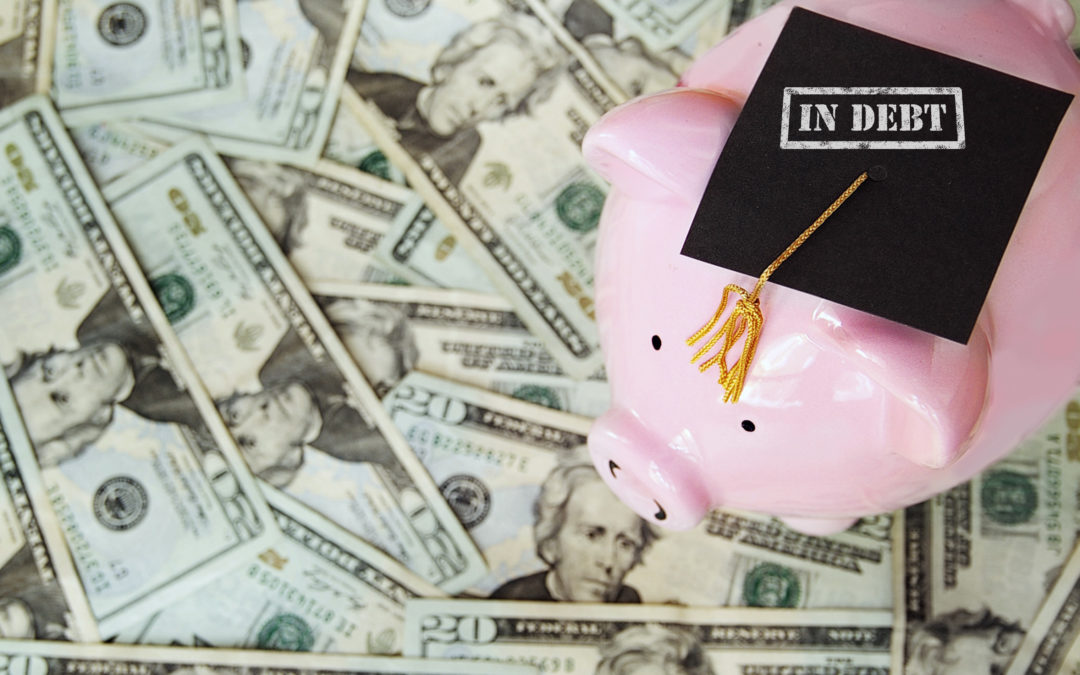 The Reality of For-Profit Colleges