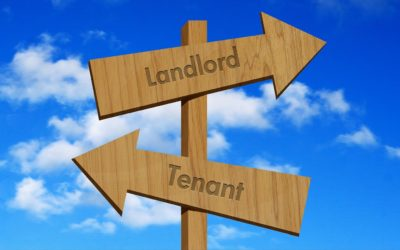 Wave Magazine Article – Do the Math Before Becoming a Landlord in Retirement