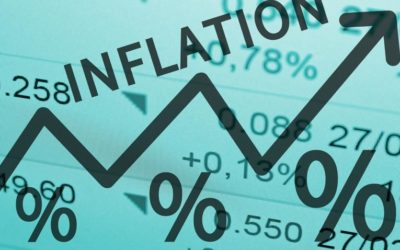 Protected: Pacific Coast Business Times & Wave Magazine Article – What's Up With Inflation?
